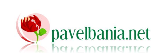 Информационен сайт на гр. Павел баня