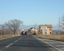 Entrance_to_Manolovo