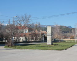 Manolovo_Central_Square
