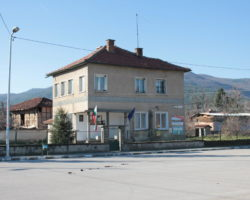 Manolovo_Townhall